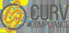 Curv Compliance, LLC