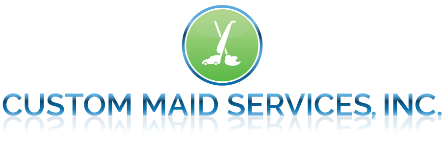 Custom Maid Services