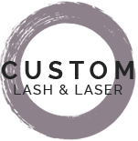 Custom Lash Lounge
