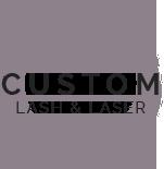 Custom Lash Lounge