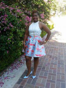 member weightloss success story: Carleen