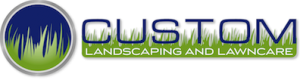 Custom Landscaping & Lawn Care