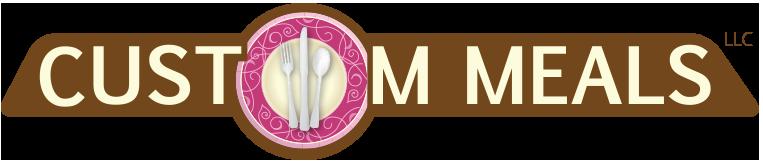 Custom Meals LLC