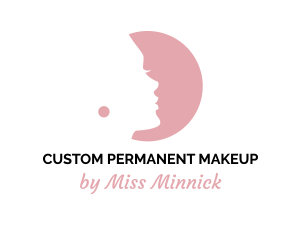 Permanent Makeup by Miss Minnick
