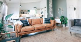 Best Flooring for Miami Home Remodels