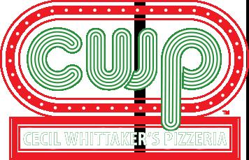Wentzville Cecil Whittaker's Pizza
