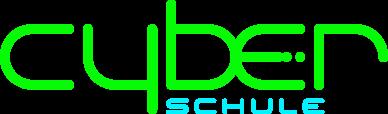 CyberSchule