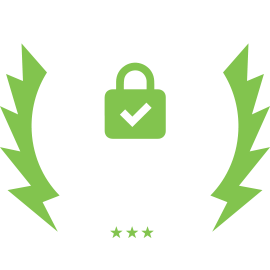 Certified Security pros