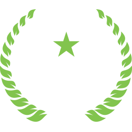 Simplifying Compliance