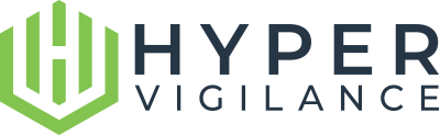 Hyper Vigilance