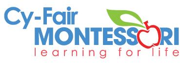 Cy- Fair Montessori School