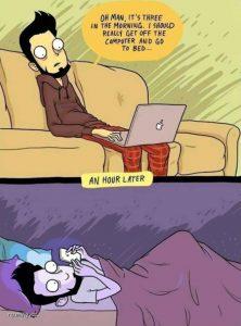 Blog_kids_and_sleep