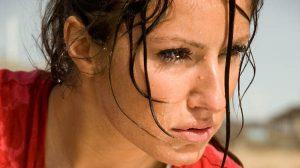 sweating518