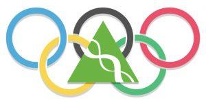 Cypress Olympics