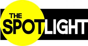 spotlight_logo
