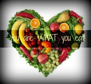 you-are-what-you-eat-300x277