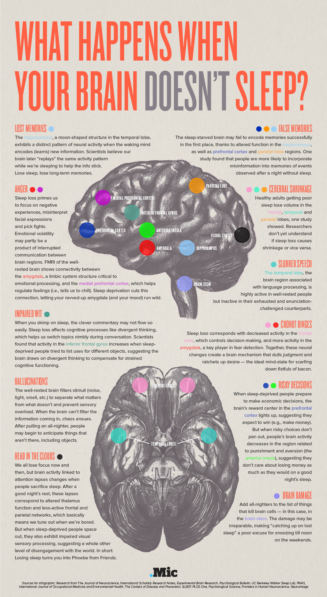 Blog_Sleep_info_graphic_Brain_off_sleep