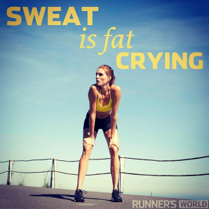 sweat-is-fat-crying