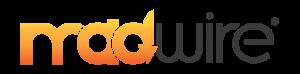 new-madwire-logo-darktext