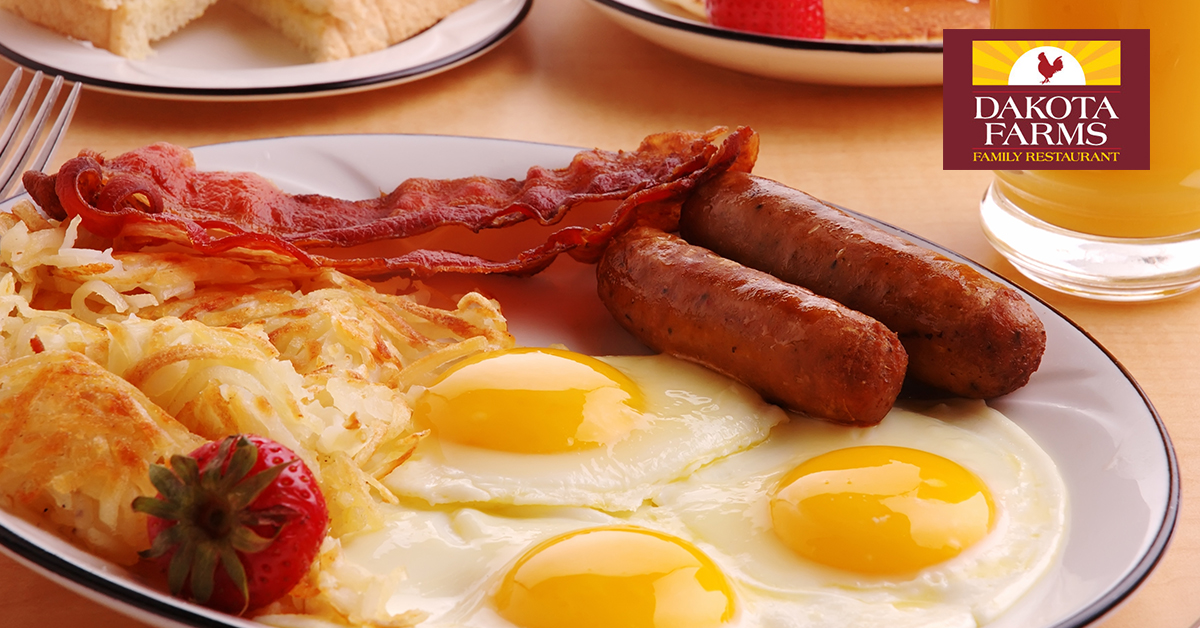 breakfastbanner