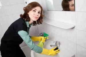 Take back your weekend with home cleaning in Dallas.