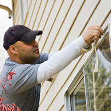 Exterior Painting Dallas Fort Worth