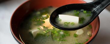 Soup & Salad Pic