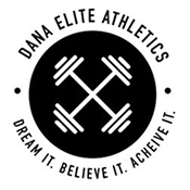Dana Elite Athletics