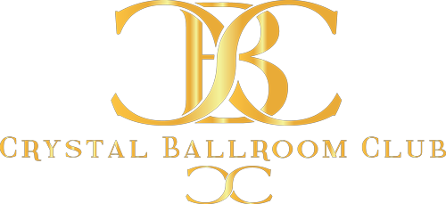 Crystal Ballroom Dance Club - Learn How To Dance | Orlando Dance Lessons