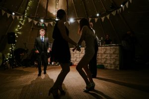 20 Great Wedding Songs for Your First Dance