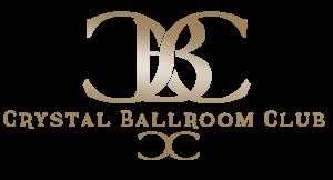 Crystal Ballroom Dance Club - Learn How To Dance | Orlando Dance Lessons
