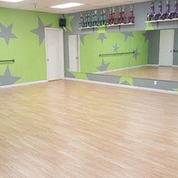 Dance Obsessions Dance Studio