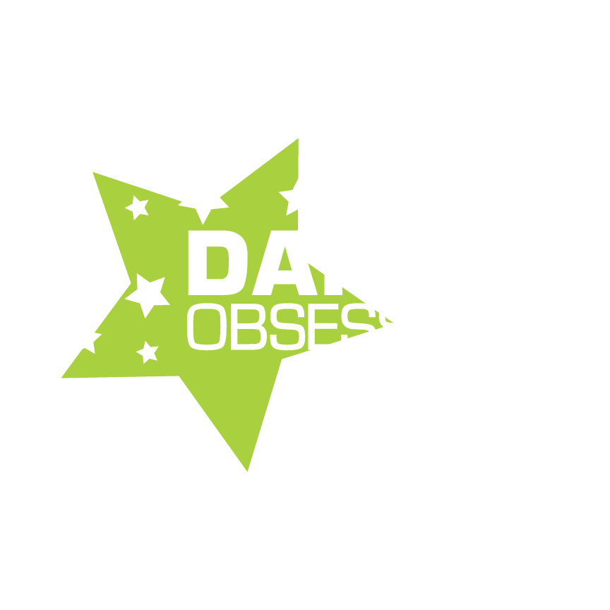 Dance Obsession Dance Studio
