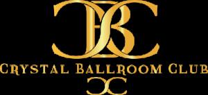 Dance Orlando Club
