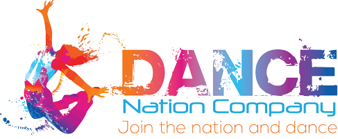 Dance Nation Company, LLC