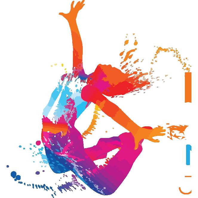 Dance Nation Company, LLC