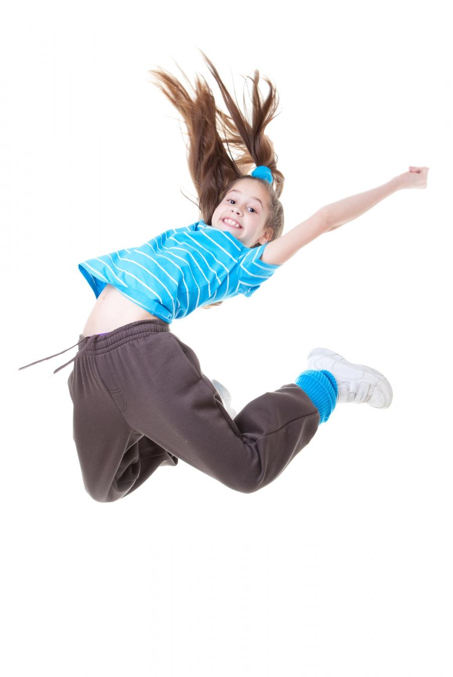 kids-dance2