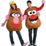 mrs--mr-potato-head-costume