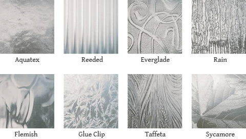 Cabinet Glass For Custom Cut Cabinet Glass D Amp S Glass