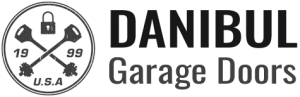 Danibul Garage Door