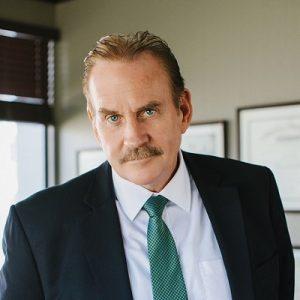 Scott Danks - Indiana Attorney - Danks and Danks