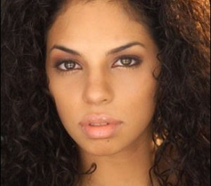 We're proud to have Danielle Polanco as a dance instructor at our 2017 dance convention.