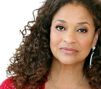 Debbie Allen is a top-tier dance instructor at our 2017 dance convention.