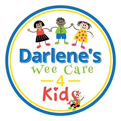 Darlene's Wee Care 4 Kids
