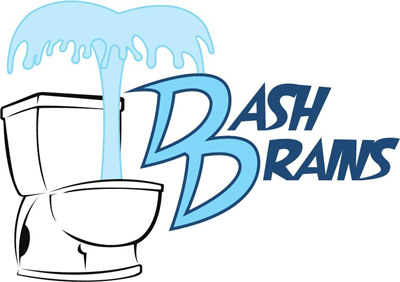 Dash Drains