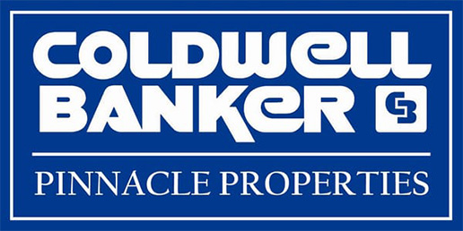 David Gardner - Coldwell Banker Pinnacle