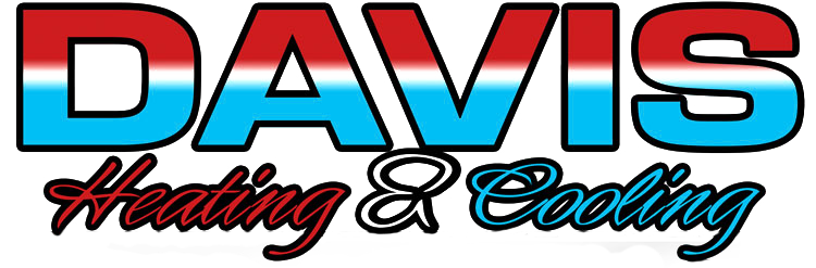 Davis Heating & Cooling LLC