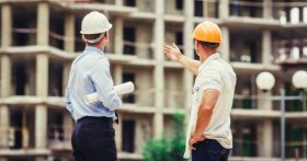 choosing a building contractor dbac newport beach