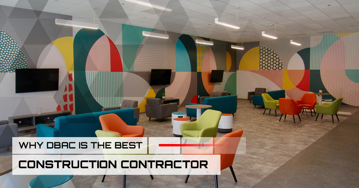 Why DBaC Is The Best Construction Contractor In Newport Beach