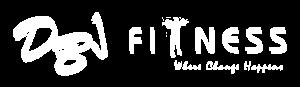 DBJ Fitness